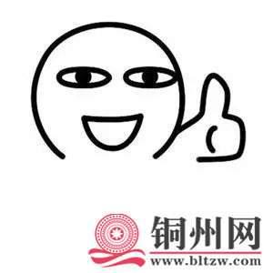640____wx_fmt=jpeg.jpg